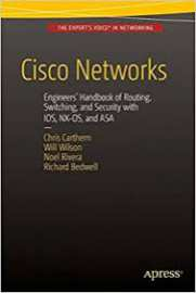 Cisco, Hacking and Security, Network, Video