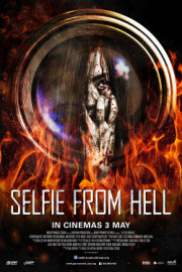 Selfie From Hell 2018
